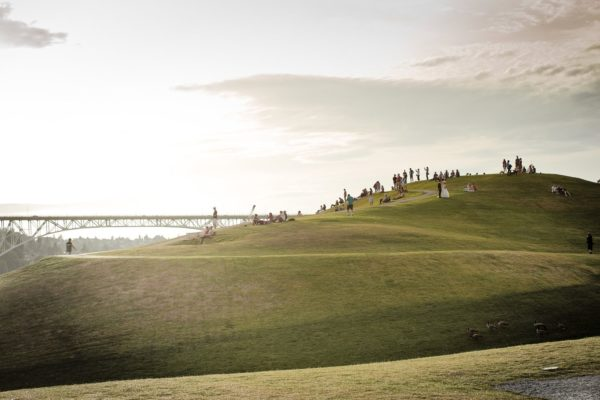 beautiful-hill