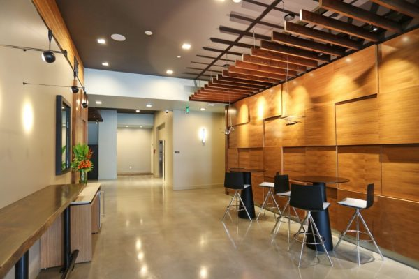 Hayes Lobby 2