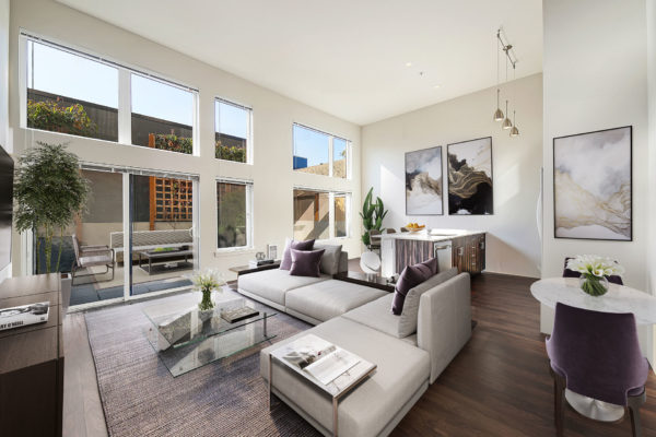hayes-staged-living-resized